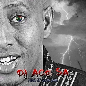 DJ ACE SA - Corner to Corner Slow Jam